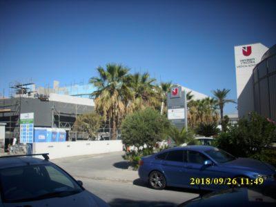 Casino Nicosia